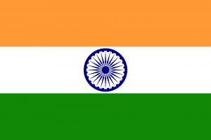 Flag_of_India
