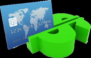 blue-credit