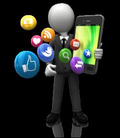 holding_big_smart_phone_icons_800_clr_9132-e1346615556388
