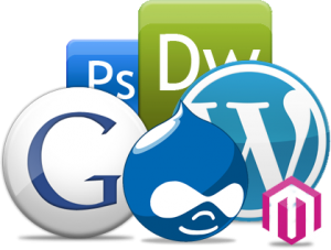 services_Web-Design-Development-icons